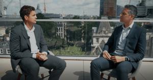 mondrian investment partners matt day and paul danaswamy discuss the case for global bonds